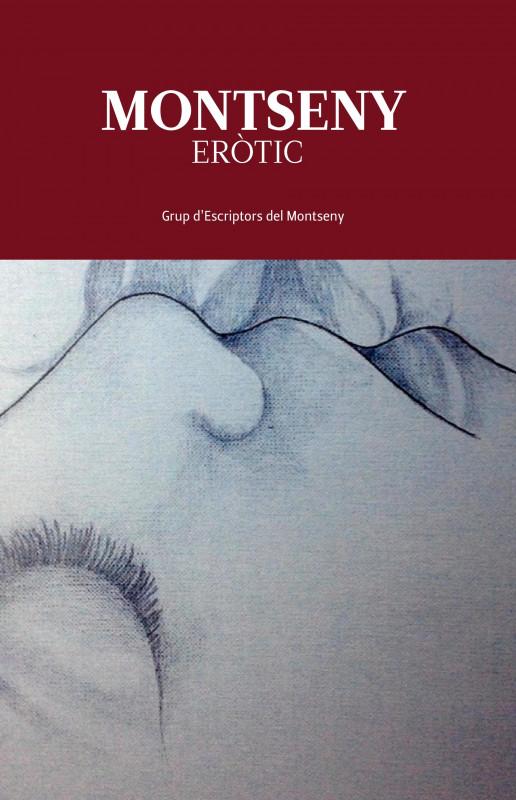 Montseny eròtic