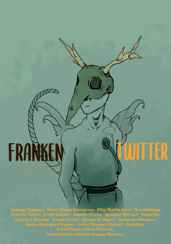FrankenTwitter