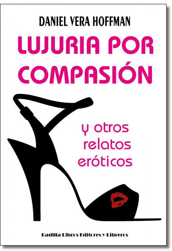 Lujuria por compasión