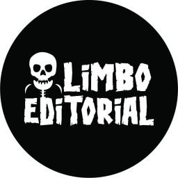 Limbo Editorial