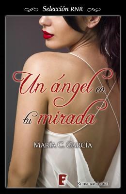 Un ángel en la mirada (Selección RNR)