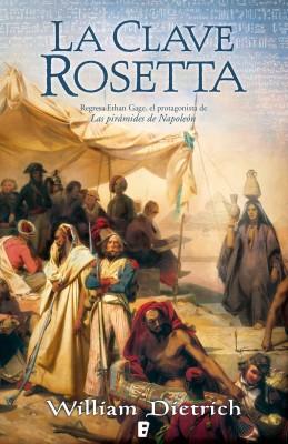 La clave Roseta