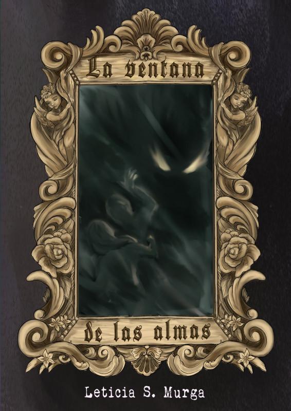 La ventana de las almas