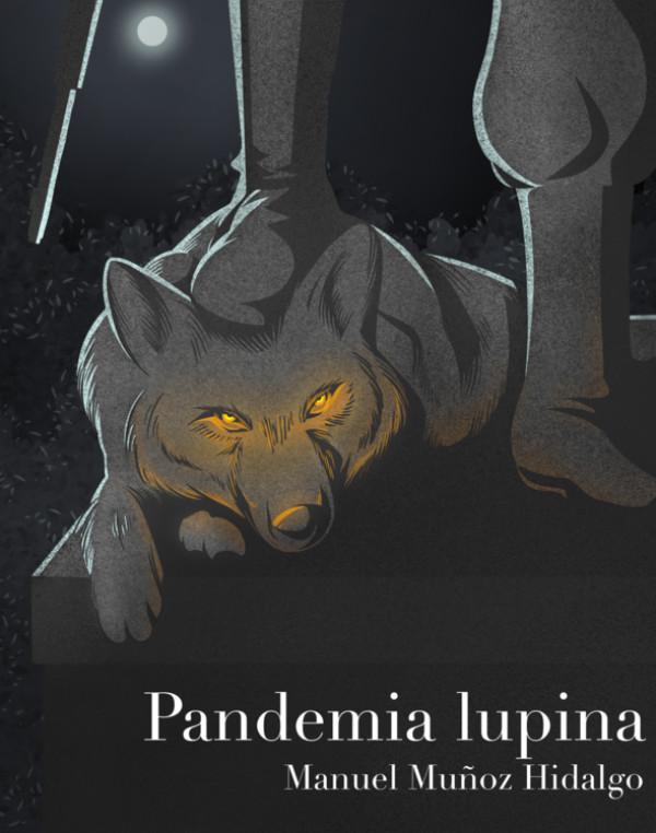 Pandemia lupina