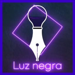 Luz Negra Ediciones