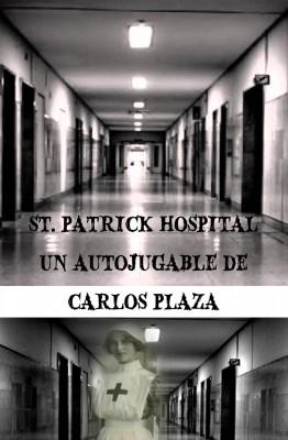 Hospital St. Patrick