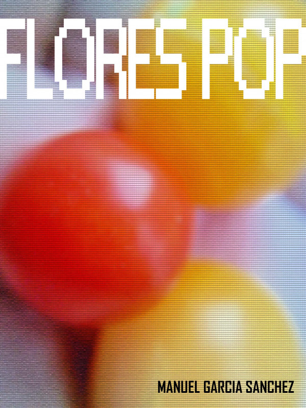 Las Flores Pop