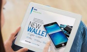 Los nuevos monederos virtuales