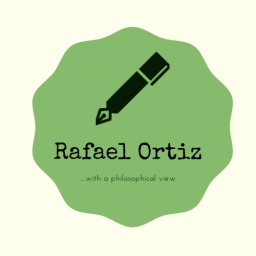 Rafael Ortiz