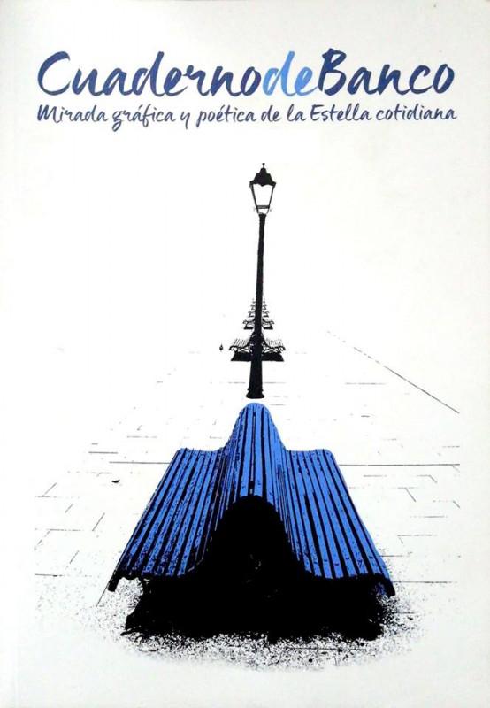 Cuaderno de Banco de Estella-Lizarra