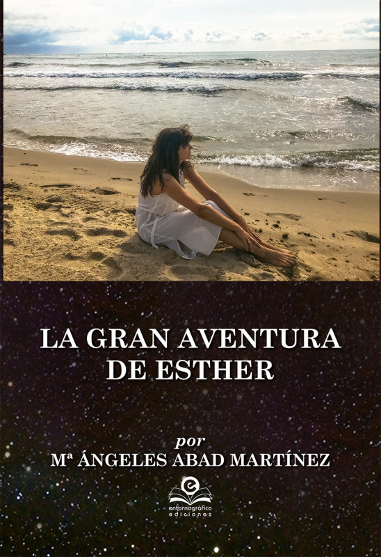 La gran aventura de Esther