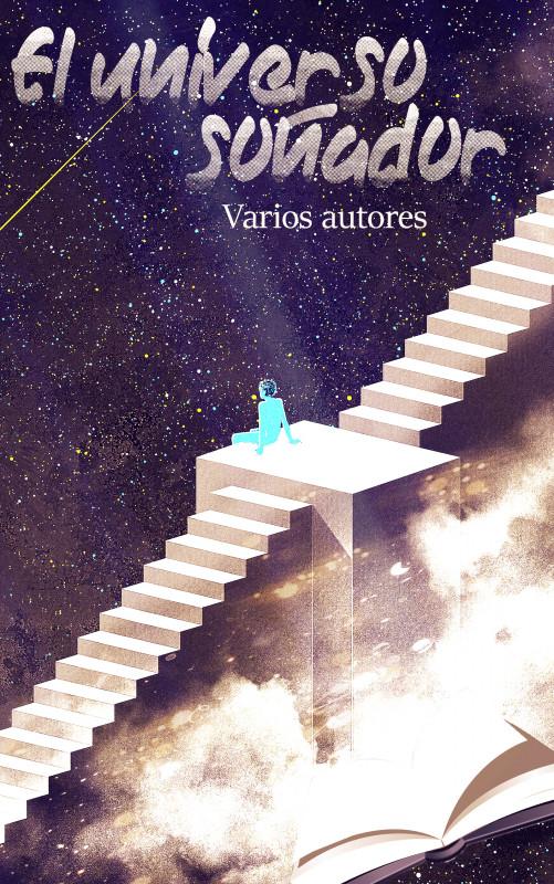 El universo soñador