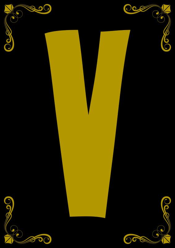 Visperia