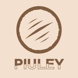 Piuley