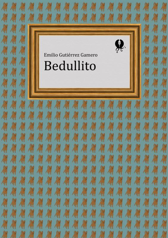 Bedullito