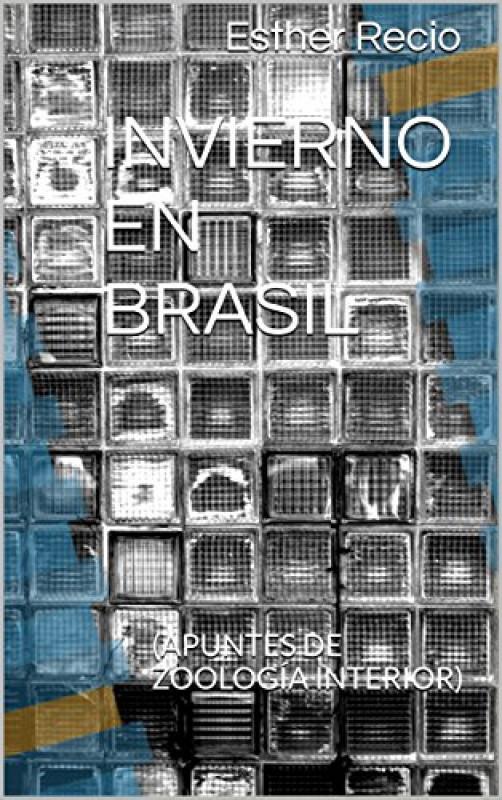 Invierno en Brasil