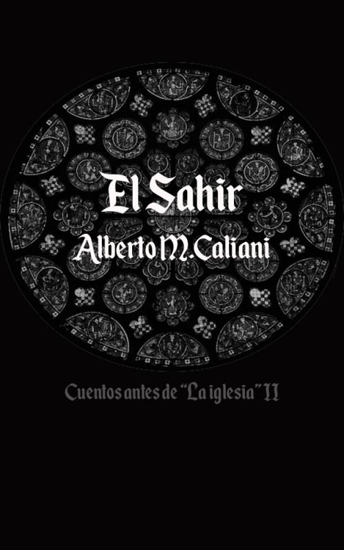 El Sahir