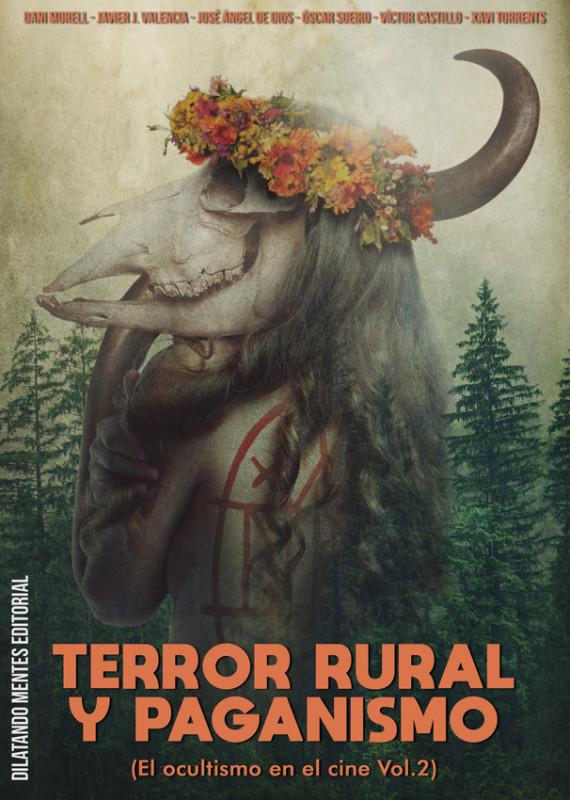 Terror rural y paganismo