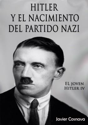 EL JOVEN HITLER 4