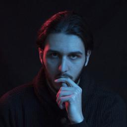 Daniel González Pérez