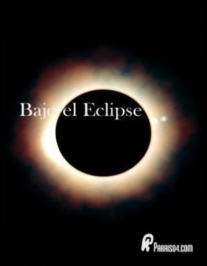 Bajo el eclipse