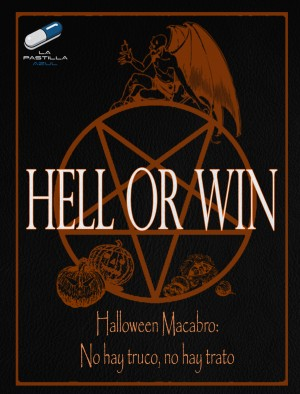 Hell or Win