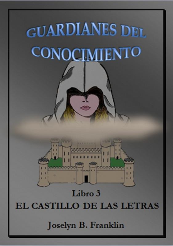 El Castillo de las Letras