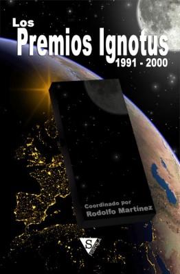 Los Premios Ignotus: 1991-2000