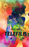Telefilm