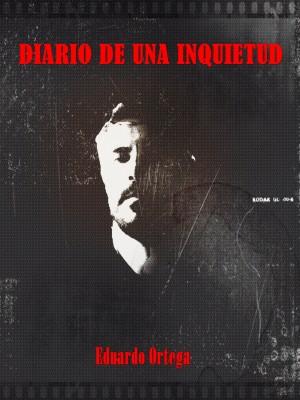 Diario de una Inquietud