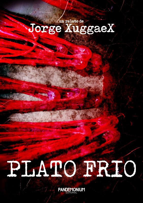 Plato Frio