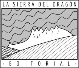 La sierra del Dragón