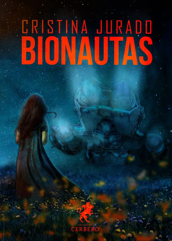 Bionautas