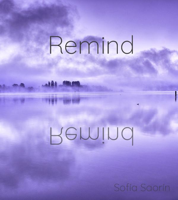 Remind