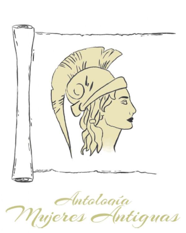 Antología. Mujeres Antiguas.