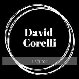 David Corelli