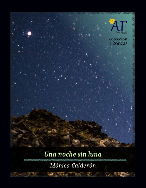 Una noche sin luna
