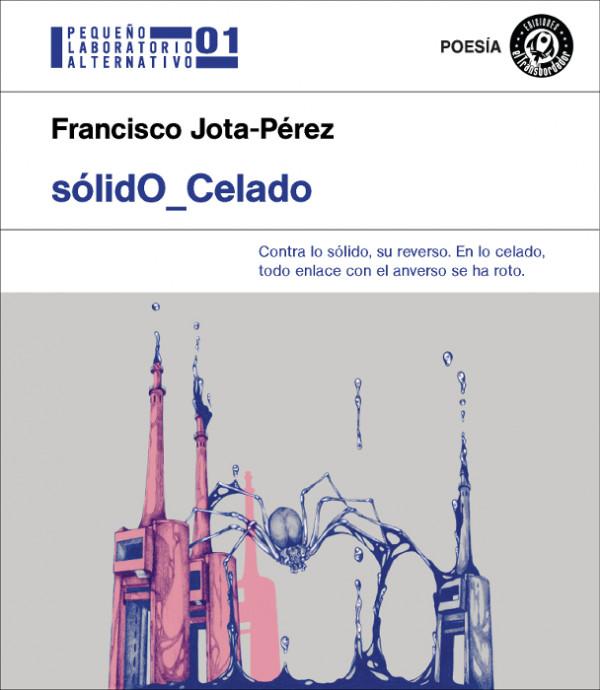 sólidO_Celado