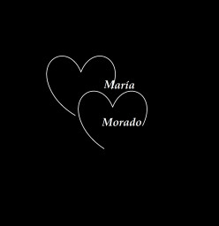 María Morado