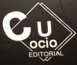 Editorial Cuocio