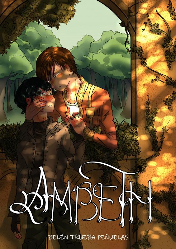 Ambeth