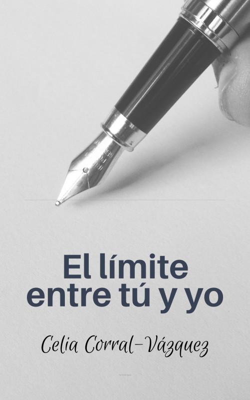 El límite entre tú y yo