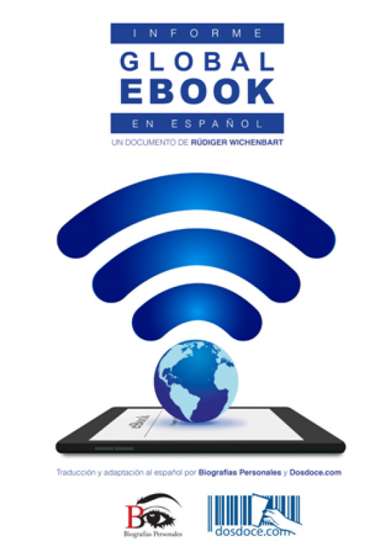 Informe Global eBook en español (Edición 2016)