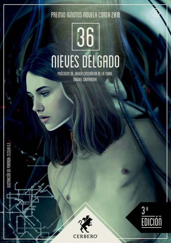 36 (3ª edición)