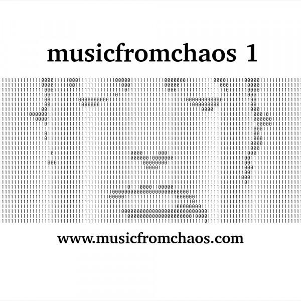 musicfromchaos 1