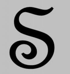 Editorial Segismundo