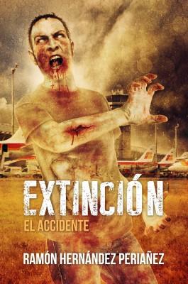 Extinción - El Accidente