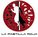 La Pastilla Roja Ediciones