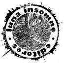 Luna Insomne