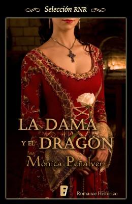 La dama y el dragón (Selección RNR)